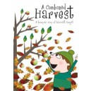A Combined Harvest  by leading children's writers