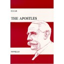 Elgar, Edward - The Apostles Op.49