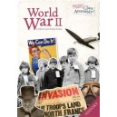 That's What I Call A Class Assembly: World War Two  by Mary Green & Julie Stanley