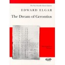 Elgar, Edward - The Dream Of Gerontius Op.38