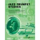 Rae, James - Jazz Trumpet Studies