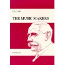 Elgar, Edward - The Music Makers
