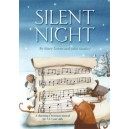 Silent Night  by Mary Green And Julie Stanley