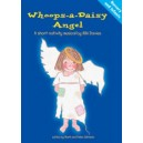 Whoops-a-Daisy Angel  by Niki Davies