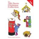 The Niki Davies Christmas Collection  by Niki Davies