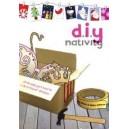 DIY Nativity  by Mark and Helen Johnson