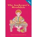 The Innkeeper's Breakfast  by Niki Davies
