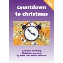 Countdown To Christmas  by Mark and Helen Johnson