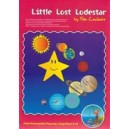 Little Lost Lodestar (KS 1)