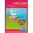 Turkey Trouble (KS 1)