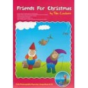 Friends for Christmas (KS 1)