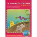 A Trumpet for Christmas (KS 1)