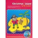 Christmas Island (KS 2)