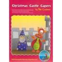 Christmas Castle Capers (KS 2)