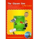 The Chosen One (KS 2)