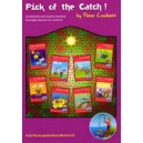 Pick of the Catch (Christmas Song Book)