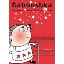 Baboushka  by Margaret Carpenter