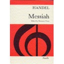 Handel, G F - Messiah (Prout)