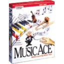 Music Ace - Music Lessons for Beginners