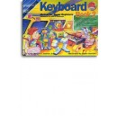 Progressive Keyboard Method For Young Beginners: Book 2 (Book/CD)