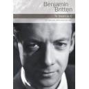 Benjamin Britten: Te Deum In C - Treble (Soprano)/SATB/Organ - Britten, Benjamin (Composer)