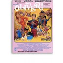 Oliver! Film Vocal Selections (Bart, Lionel)