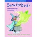 Various - Bewitched! Grades 1-2 (piano)
