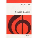 Rossini, Gioacchino - Stabat Mater