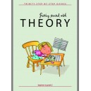 Keyworth, Nicholas - Getting started with theory