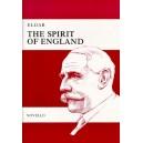 Elgar, Edward - The Spirit Of England Op.80