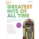 Various - Gold: Greatest Hits of All Time (PVG)