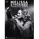Melissa Etheridge: Fearless Love