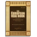The European Real Book (Eb Version)