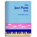 Mark Levine: The Jazz Piano Book