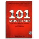 Rebeca Mauleon: 101 Montunos
