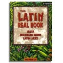 The Latin Real Book (Sher Music Co, 1997) Eb edition