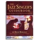 David Berkman: The Jazz Singers Guidebook