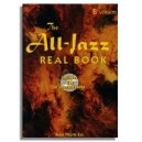 The All-Jazz Real Book (Sher Music Co, 2001) Bb edition