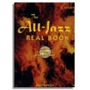 The All-Jazz Real Book (Sher Music Co, 2001) C and vocal edition