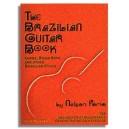 Nelson Faria: The Brazilian Guitar Book