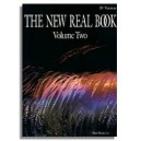 The New Real Book Volume 2 (Sher Music Co, 1991) Bb edition