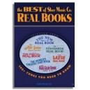 The Best of Sher Music Co. Real Books (Sher Music, 2008) C edition
