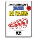 Aebersold Jazz Ear Training