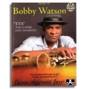 Aebersold Vol. 119: Bobby Watson
