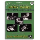 Aebersold Vol. 20: Jimmy Raney