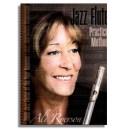 Ali Ryerson: Jazz Flute Practice Method