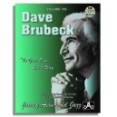 Aebersold Vol. 105: Dave Brubeck - In Your Own Sweet Way