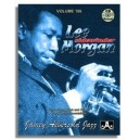 Aebersold Vol. 106: Lee Morgan
