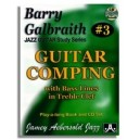Barry Galbraith: Volume 3 - Guitar Comping