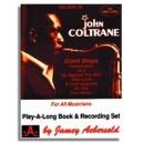 Aebersold Vol. 28: John Coltrane 2